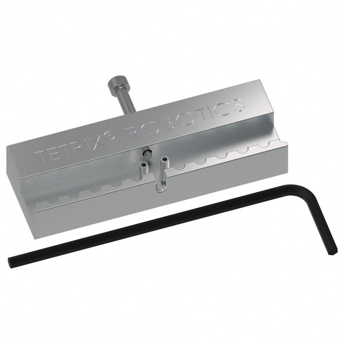 (39217)TETRIX™ Chain Breaker Tool<br>(PITSCO)
