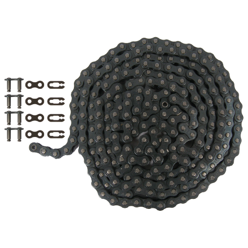 (39173)TETRIX™ Chain with Links<br>(PITSCO)
