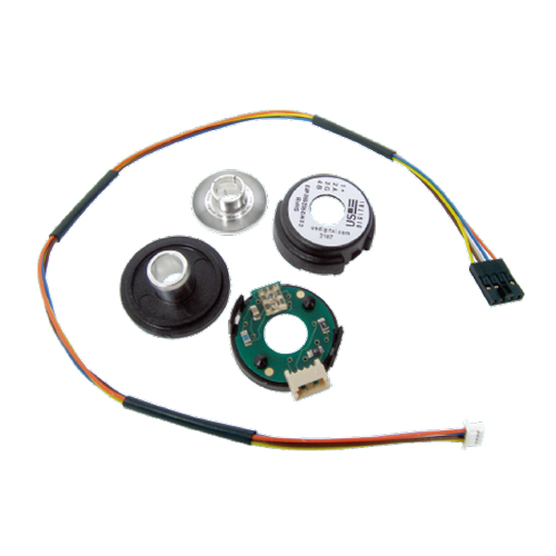 (39140)TETRIX™ Motor Encoder Pack<br>(PITSCO)