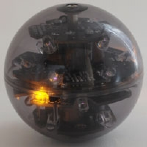 HiTechnic Infrared Electronic Ball<br> (하이테크닉)