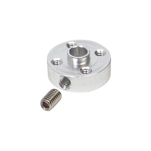 (39079)TETRIX™ Motor Shaft Hub 2 Pack<br>(PITSCO)