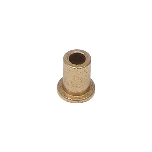 (39091)TETRIX™ Bronze Bushing 12 Pack<br>(PITSCO)