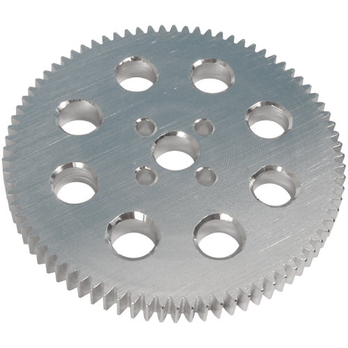 (39086)TETRIX™ 80 Tooth Gear<br>(PITSCO)