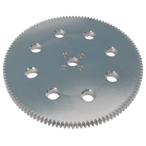 (39085)TETRIX™ 120 Tooth Gear<br>(PITSCO)